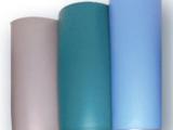 苏州橡胶件厂商家介绍天然橡胶的化学特性 神柏欢迎分享