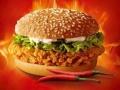 汉堡炸鸡加盟,2017汉堡十大品牌,无需经验