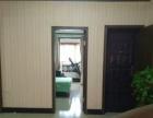 广州市场 厂北东村 两室一厅 双气 房中装修 出租