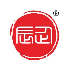 南城 /长安/虎门/常平辰信各分公司代理注册公司/代理记账