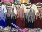 工厂直销服装中年人T恤每件5-25元起,广州妇女大码女装批发