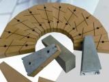 耐水PVA海绵砂轮 首先格田 抛光不锈钢 硬质合金 金属加工专用