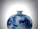 郑州个人现金当天交易瓷器