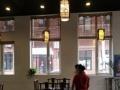 火锅店转让,可做中餐任何菜系