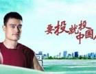 中国人寿开门红盛世尊享