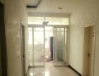 孙蒿科商铺 400平+黄金地段+3层楼+沿街