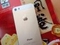 苹果6,金色64G