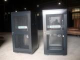豪华型服务器机柜 42U精致 网络机柜标准柜 仿威图网络机柜生产
