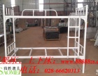 西南钢架床最新款式 钢架床四川成都采购商机