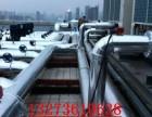 德州铁皮保温施工队管道设备保温工程承包公司