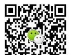 上海德语口语培训班 暑期德语零基础培训课程