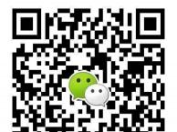 上海日语培训学校 日语基础培训 日语暑期培训课程