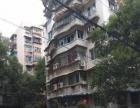 大营坡 公安小区中装3房 带全家电 间间采光 租价1400元