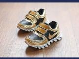 2015秋季新款男女童鞋婴儿鞋1-3岁休闲运动宝宝鞋子温州厂家批