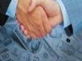 筑巢独立发房产经纪人 筑巢独立发房产经纪人诚邀加盟