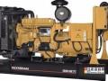 二手劳斯莱斯发电机组回收 苏州柴油发电机组回收