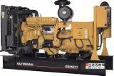 嘉兴发电机组回收 嘉兴柴油发动机回收 上海发电机回收