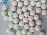 直销供应 一级氧化锆珠 优质锆珠研磨材料 研磨锆珠