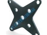 数控冲孔-钣金冲孔-大连金属加工-金属零配件加工