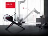 太原健身器材品牌美国速尔
