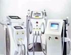 广州工厂直销美容院仪器多功能OPT,808脱毛仪,蜂巢皮秒
