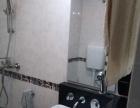 弘晟房产 中央郦城紧凑三房全新房带家具家电