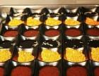 专业韩国自助烤肉厨师 专业韩国烤肉蘸料师傅 培训