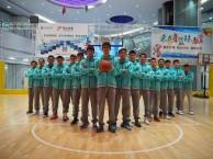 2018暑假北京起航篮球培训-北京科技大学校区热招中
