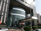 中信广场繁华商业旺地,白领聚集地餐饮旺铺