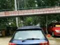 伟涛车辆经纪公司办理车辆业务营运证年检验车过户转籍
