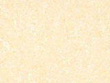 瓷砖(防滑砖)超低价批发(供应上海本地工