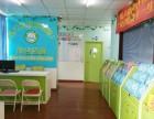 东莞寮步中小学生数学培优班一对一个性化辅导