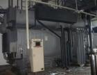 上海回收中央空調 上海溴化鋰制冷設備回收回收