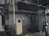 上海浦東中央空調回收二手開利中央空調回收