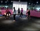 厦门女子防身术哪家专业,葆姿舞蹈1个月密集训练