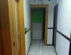 【丹丹公寓】东昌区民主路飞速网吧楼上石墙单间公寓出租