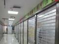 芦淞 芦淞服装大市场正厅三楼 商业街卖场 4平米