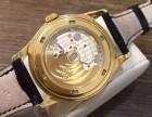 杭州手表回收二手手表回收名表回收奢侈品回收