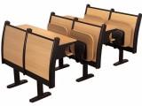 大学生课桌椅生产厂家,课桌椅供应厂家