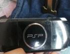 索尼PSP游戏机
