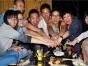 惠州大亚湾野炊烧烤小桂农家乐度假村