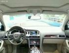 奥迪 A4L 2012款 2.0 TFSI 手自一体 技术型新车