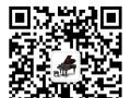 艺往琴深 云钢音乐教室-钢琴培训 专业我们是认真的