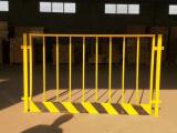 购买基坑护栏 买基坑护栏当然是到博川丝网制品