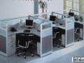 """深圳南山厂家定做办公家具,折叠会议桌""""折叠培训桌""""折叠椅"""