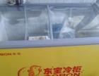 95新冰柜展示柜
