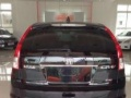 本田CR-V2012款 2.0 自动 都市版 Lxi-老板一手车