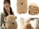 品创玩具 品创玩具加盟招商