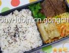 国东快餐招商加盟