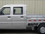 小货车出租货运 小型搬家 长途搬家拉货市内拉货 价格优惠